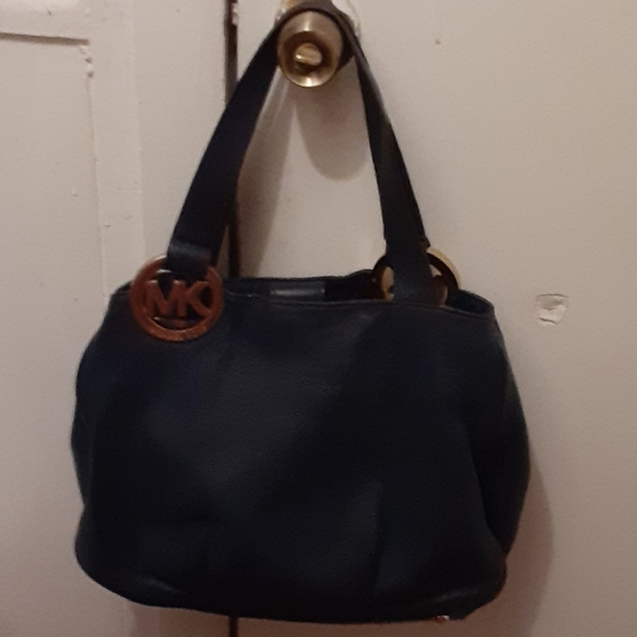 Michael Kors handbag Hobo